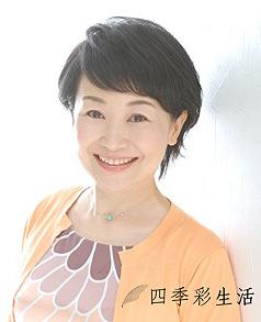 sikisai_profile1